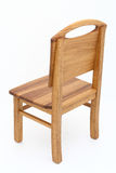 Children's chair Royalty Free Stock Photos