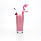 Сhildren's cocktail Stock Photo