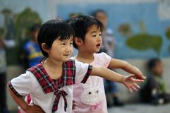 Children's Day stock images