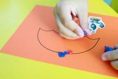 Children's education Stock Photography
