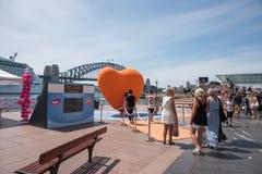 Children`s Hospital Foundations Australia: Fundraising Royalty Free Stock Photography
