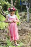 Children's play concept Stock Photos