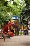 Children's playground Stock Photos