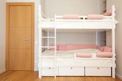 Children`s room Stock Photo