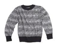 Children's sweater Stock Images