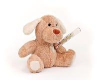 Children's toy. Stock Image