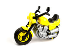 Children's toy Stock Images