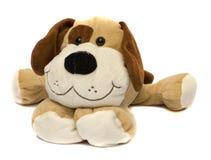 Children's toys Stock Image