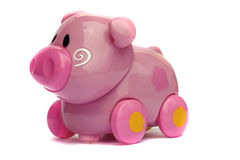Children's toys Royalty Free Stock Image