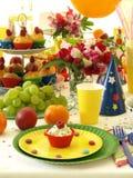Children's treat Stock Image