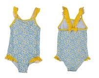 Children`s underwear Stock Images