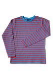 Children's wear - shirt Stock Photo