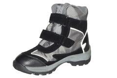 Free Children Shoe Royalty Free Stock Image - 21885986