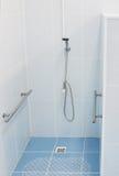 Children shower Stock Images
