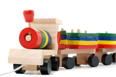 Children toy Royalty Free Stock Photography