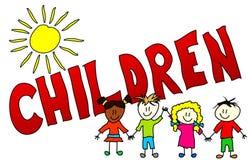 Children Stock Images