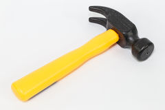 Children zabawki narzędzie Obraz Royalty Free
