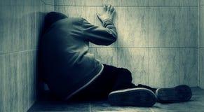 Free Childrens Addiction Stock Image - 46524951