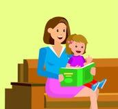 Childrens day, child Stock Photo