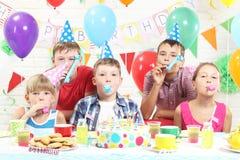 Childrens stock image