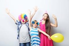 Childrens Stock Photos