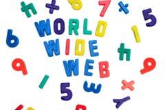 childs παίξτε Στοκ εικόνα με δικαίωμα ελεύθερης χρήσης
