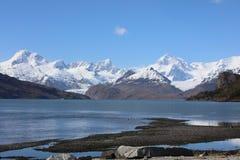Chile obraz royalty free