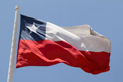 chile Images stock