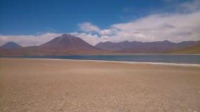 chile Fotografía de archivo