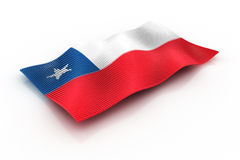 Chile Royalty Free Stock Photo