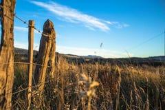 Chile Patagonia. Landscape, Cerro Castillo National Park, South America royalty free stock photo