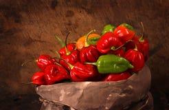 Chili Stock Photos