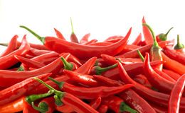 Chili Royalty Free Stock Image