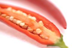 chili стоковые фотографии rf