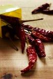 Chili Стоковое фото RF
