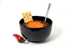 Chili Stock Photos