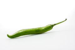 Chili Стоковая Фотография