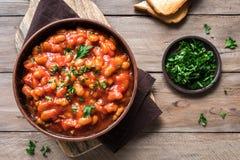 Free Chili Beans Stock Photos - 190139123