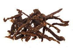 Chili Bites Royalty Free Stock Image
