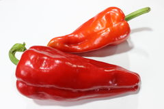 Chili Royalty Free Stock Photos