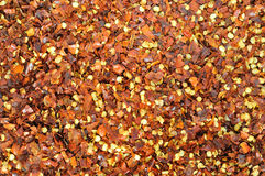 Chili powder Royalty Free Stock Image