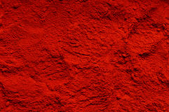 Chili Powder Photos stock