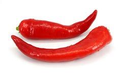 Chili Stock Photography