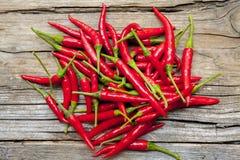 chilies Стоковые Фото