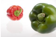 chilies Zdjęcie Royalty Free