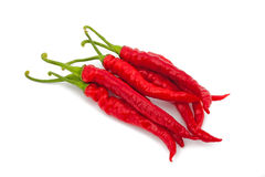 Chilipepper Stock Images