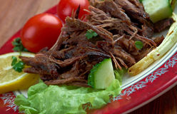 Chilorio Stock Images