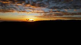 Chimborazo Stock Photography