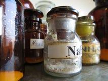 chimica immagine stock libera da diritti
