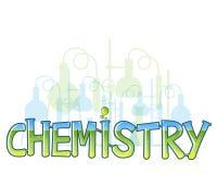 chimica Fotografie Stock Libere da Diritti